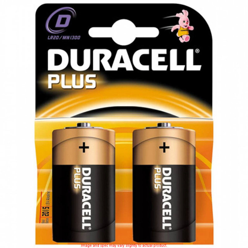 duracell batteries aaa 9v c d ultra plus power b m rh bmstores co uk