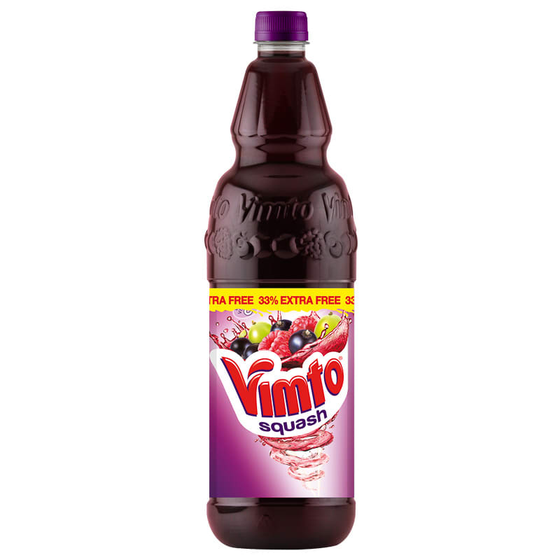 solar planters with Vimto Squash 1 5l 33 Free 162842 on Cadbury Twirl 5pk 315309 as well 8741 further Vimto Squash 1 5l 33 Free 162842 in addition What To Buy At The Dollar Tree together with Lucozade Energy Drink Cherry 380ml 248212.