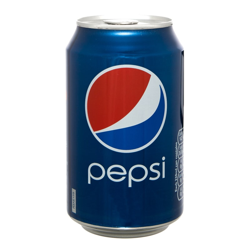 Flashback 1996: Man sues Pepsi for not giving him a Harrier Jet