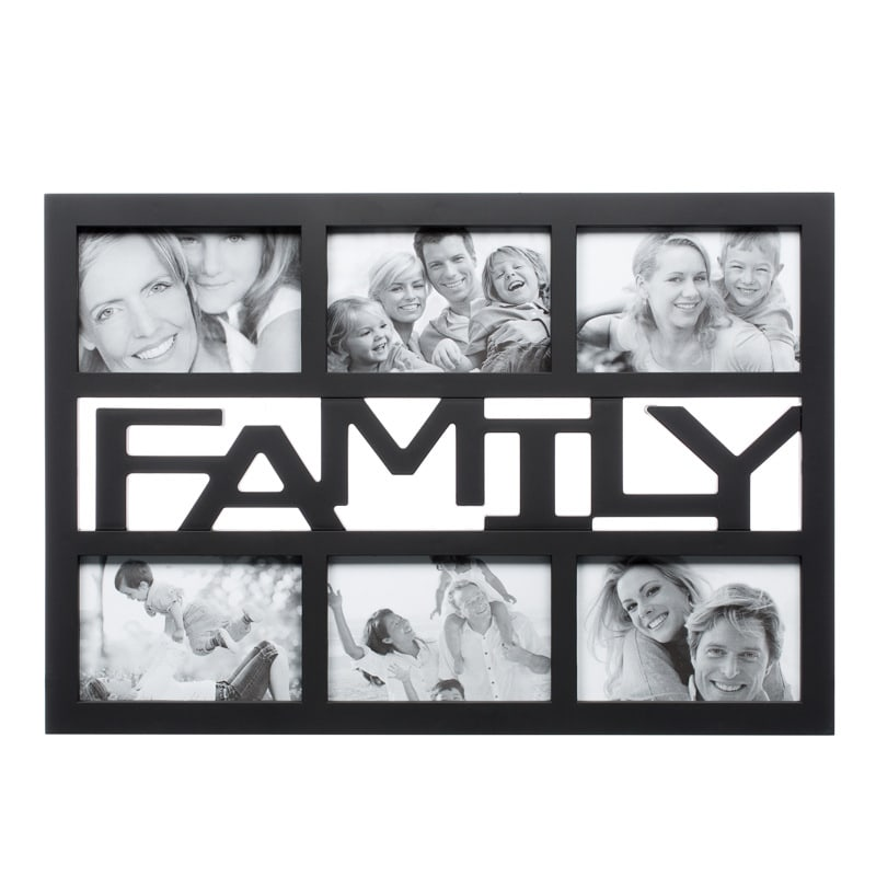 Family Picture Frames Uk Page 5 Frame Design Amp Reviews