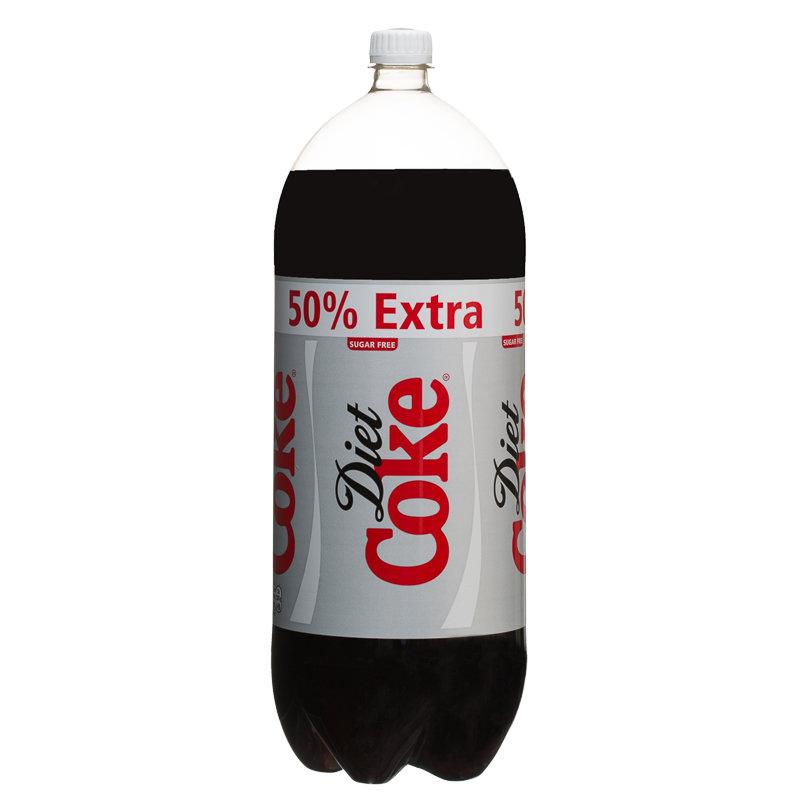 b u0026m   u0026gt  diet coke 2l 50