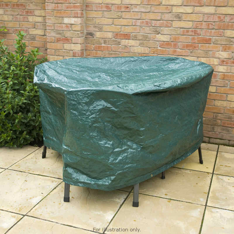 Garden Furniture Covers and Plant Covers Garden Covers at BM