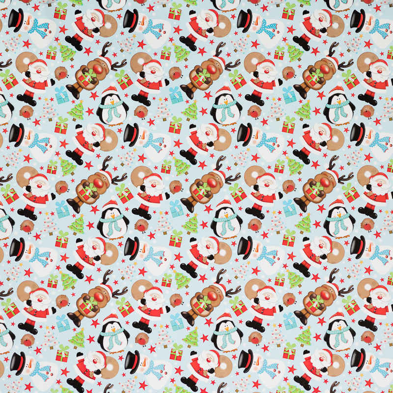 cute wrapping paper Find decorative wrapping paper for christmas, weddings, birthdays & more at  papyrus  dazzling gold dust roll wrap  birthday balloons wrap sheet.