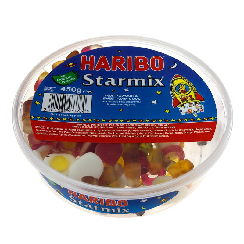 247715-Haribo-Starmix-450g.jpg