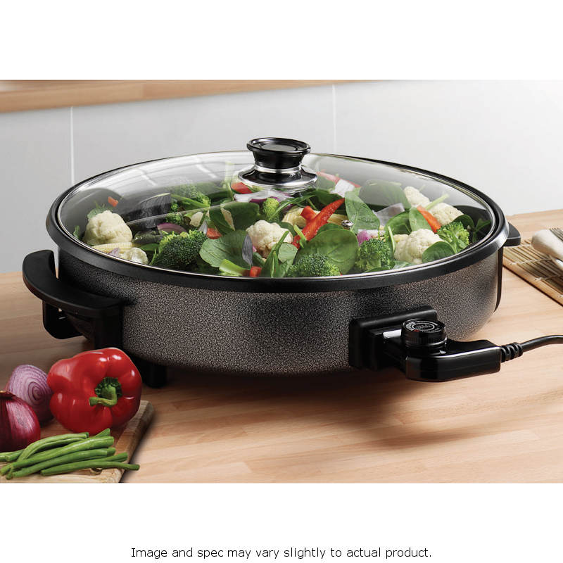 Prolex multicooker 251992