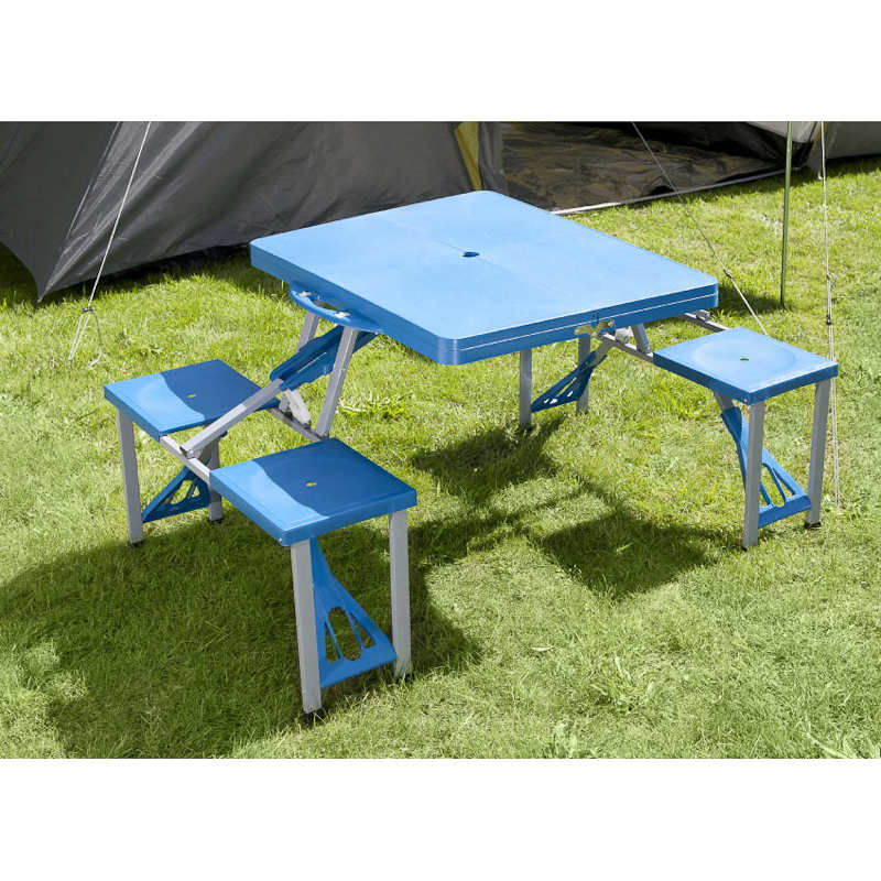 Impressive Folding Picnic Table 800 x 800 · 119 kB · jpeg