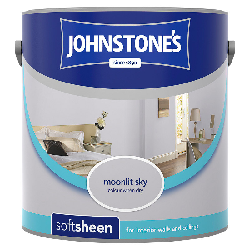 Vinyl Emulsion For Bathroom
