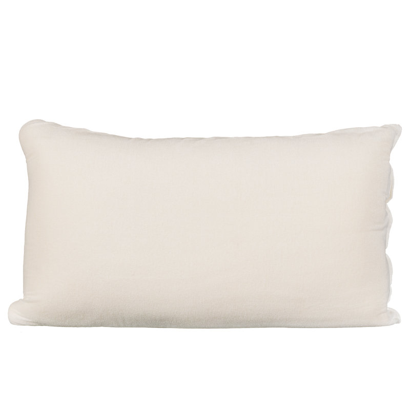 innovations mf contour pillow pillows foam product memory sleep