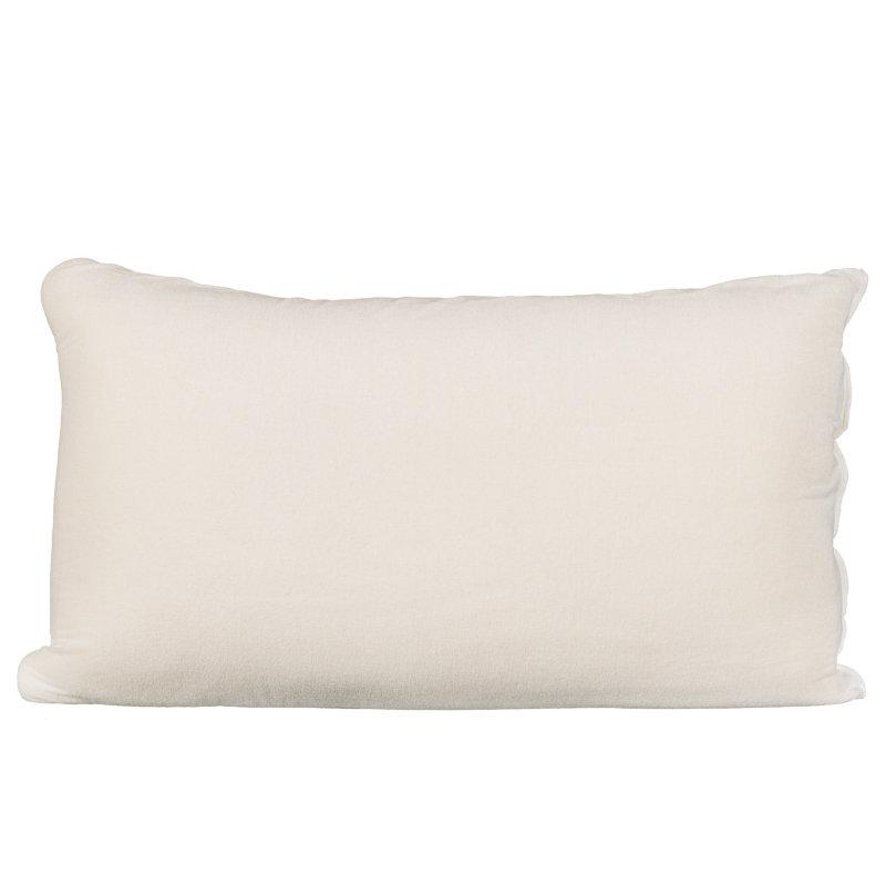 Slumberdown Memory Foam Plus Pillow Bedding Pillows B Amp M