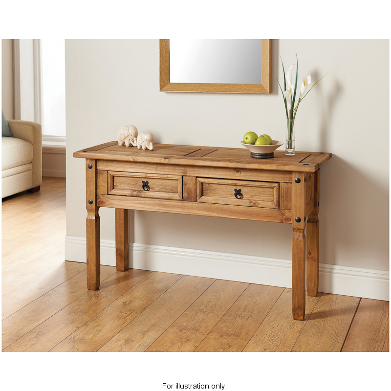 Rio Home Furniture Furniture Free Delivery Units Drawers Ebay