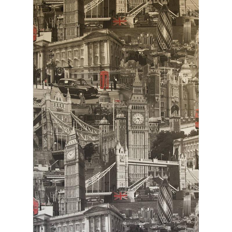 B Amp M Gt Muriva London Art Gallery Wallpaper 312361
