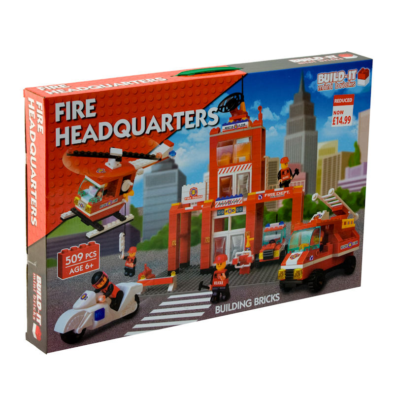 http://www.bmstores.co.uk/images/hpcProductImage/imgFull/259626-Bulding-Bricks-Fire-Police-HQ.jpg