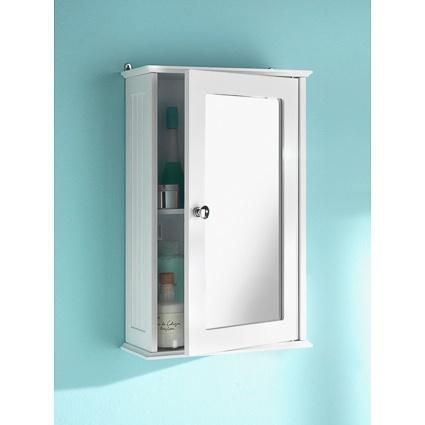 Luxury Bathroom Vanity Cabinet To India Market View Bathroom Vanity Cabinet
