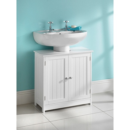 B Amp M Maine Under Sink Unit 333428 B Amp M