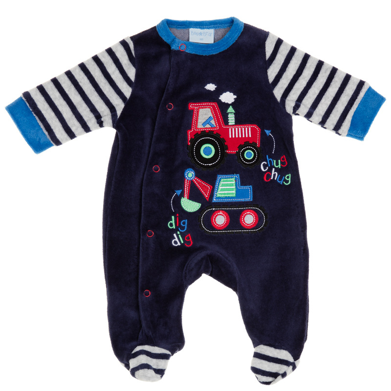 Shop for velour onesie baby online at Target. Free shipping on purchases over $35 and save 5% every day with your Target REDcard.