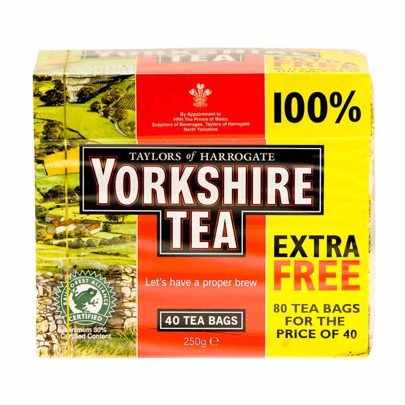261581-Yorkshire-Tea-40-40-Tea-Bags-250g