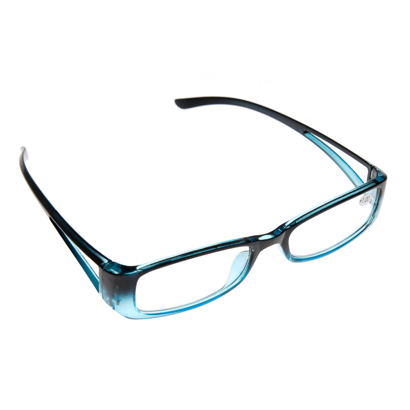 cheap reading glasses  cheap reading glasses
