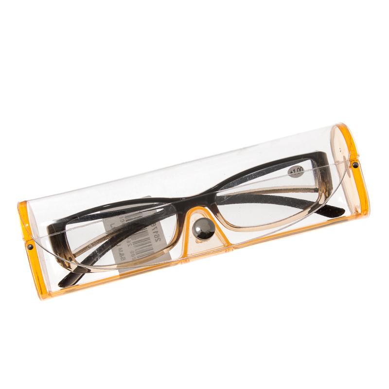 Funky Glasses 2017