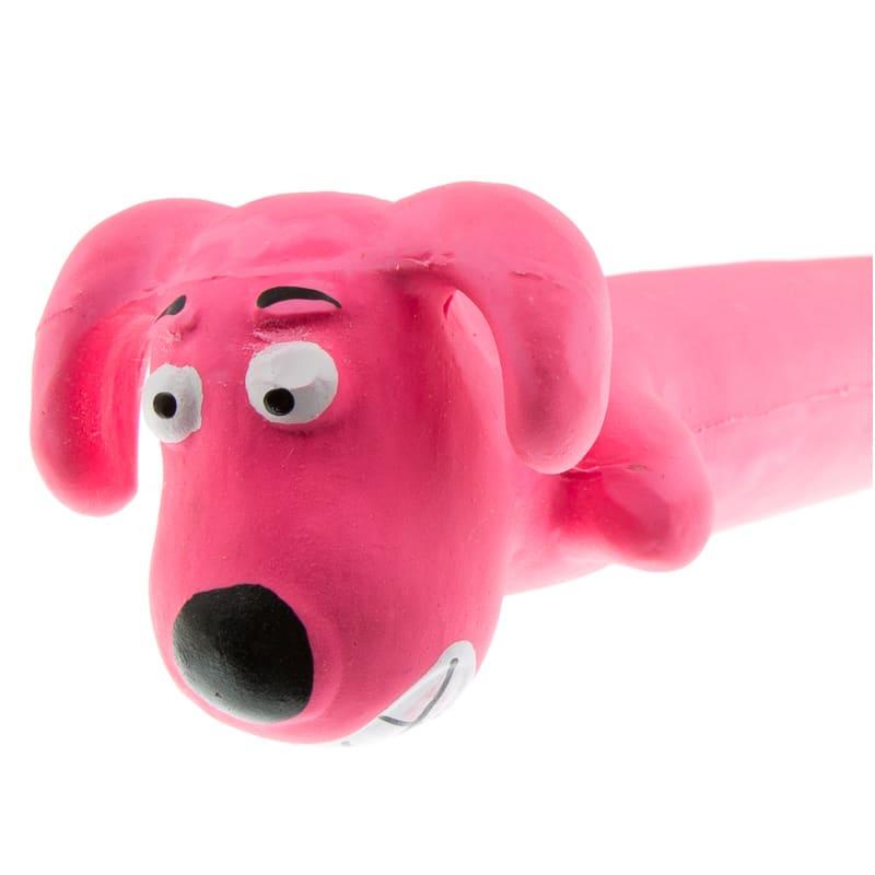 Wedding Dog Toy