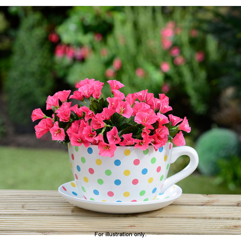 1000 Images About Tea Cup Centerpieces For June Bridal Shower On Pinterest Tea Cups Vintage