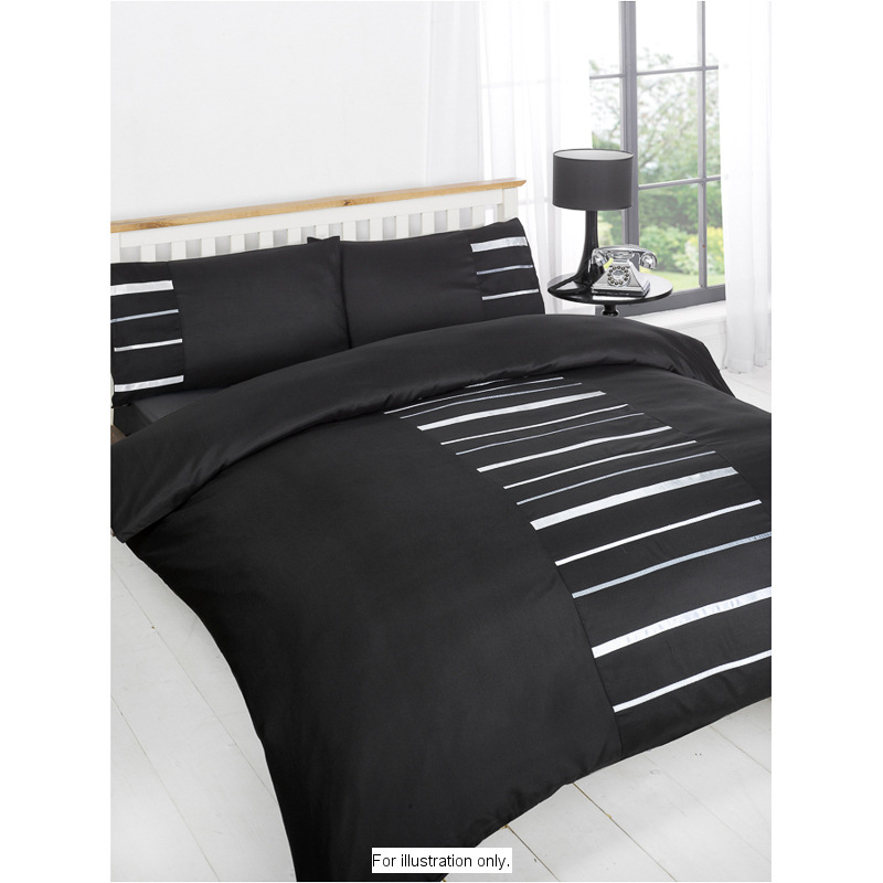 As such, this style of duvet cover is great for bedrooms in need of a little shopnow-bqimqrqk.tking for Everyone · Shop our Huge Selection · Up to 70% Off · Top Brands & Styles.