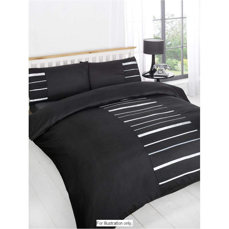 Find great deals on eBay for black duvet set. Shop with confidence.