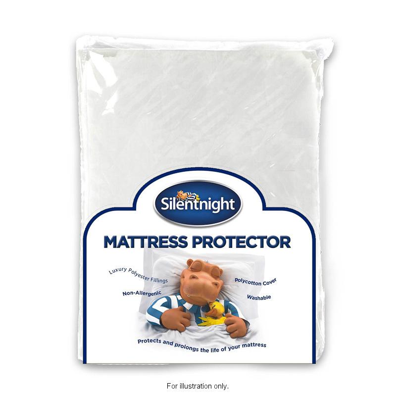 Single Mattress Single Mattress Bm