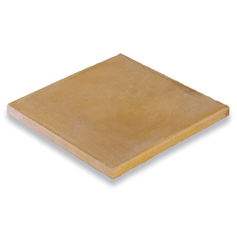Peak Smooth Buff Paving Stone 400 x 400mm