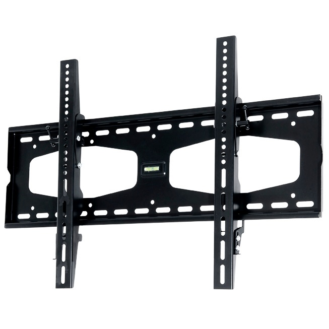 ... Tv Universal Wall Mount 32 Inch. click on image to enlarge