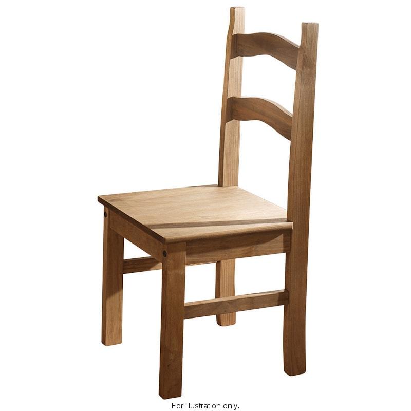Rio 5 Piece Dining Set Furniture Sets BampM