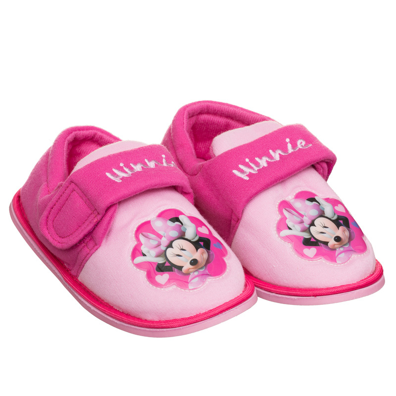 B m girls character slipper 269449 for H m bedroom slippers