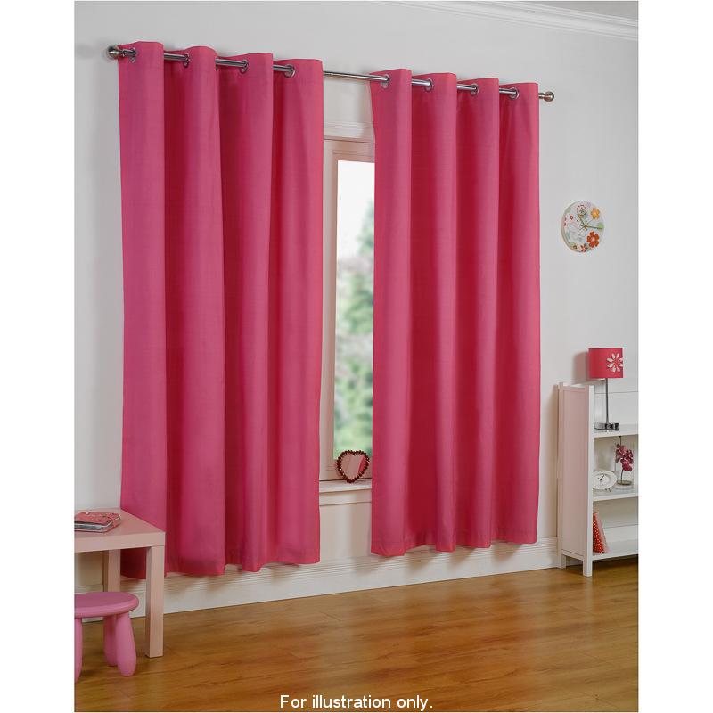 Bedroom Design Images Bedroom Valances Bedroom Curtains Uk Bedroom Bin B M: B&M: