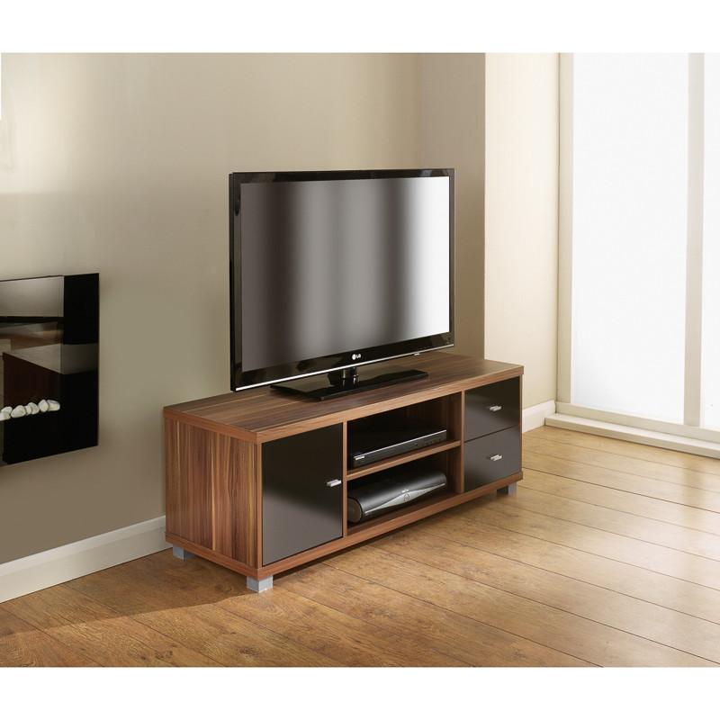 Fargo TV Unit Living Room Furniture