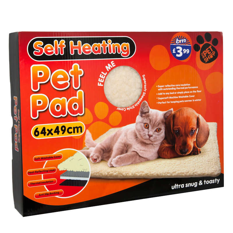 Navajo Single Pads   Double Woven Navajo Saddle Pad  Item  NRS 1120 besides IKEA Cat Beds in addition Davis Benzoyl Peroxide Sh oo additionally Self Heating Pet Pad also Paw Clippers Wahl Battery Operated. on cat grooming pad