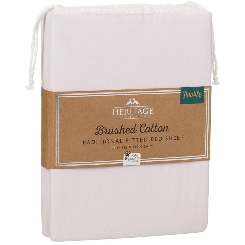 Tags:Small Double Fitted Sheets Bed Sheets Tesco Direct Tesco,Single Fitted  Sheets Bedding Amp Bed Sheets Tesco,