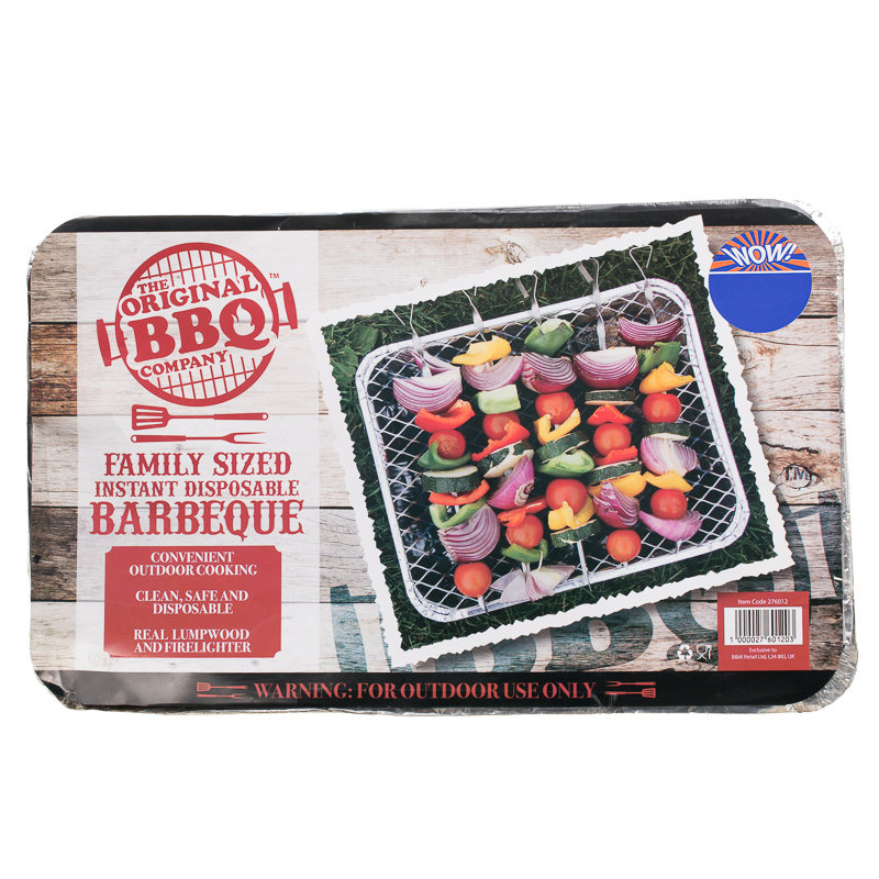 http://www.bmstores.co.uk/images/hpcProductImage/imgFull/276012-Family-Sized-Instant-Disposable-Barbeque1.jpg