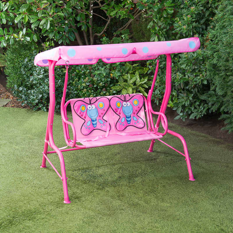 Modren Garden Furniture Kids Piece Patio Set Butterfly Design And. Garden Furniture Kids   Interior Design