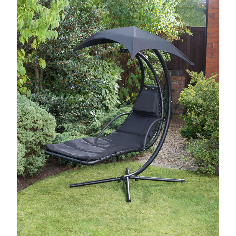 Fascinating Garden  Outdoor Furniture  Chairs Tables Benches Patio With Exquisite Sicily Dream Chair With Captivating Garden Centres Near Corby Also Ashwood Garden Centre In Addition Electric Garden Shears And Black Garden Planters As Well As Hf Fenix Garden Lisboa Additionally The Secret Garden By Frances Hodgson Burnett From Bmstorescouk With   Exquisite Garden  Outdoor Furniture  Chairs Tables Benches Patio With Captivating Sicily Dream Chair And Fascinating Garden Centres Near Corby Also Ashwood Garden Centre In Addition Electric Garden Shears From Bmstorescouk
