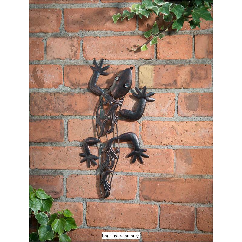 Farcry login for Gecko wall art