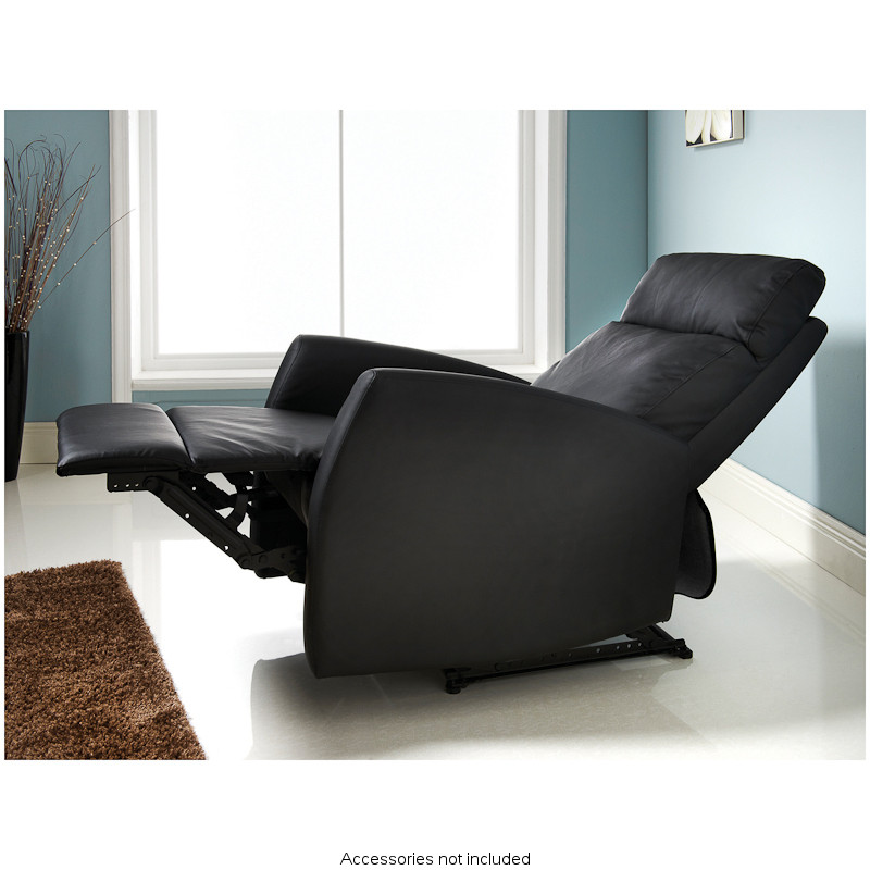 click on image to enlarge  sc 1 st  Bu0026M : reclining chairs uk - islam-shia.org