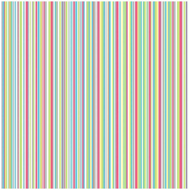 coloroll martez zing stripe wallpaper 278202 278202 martez zing stripe