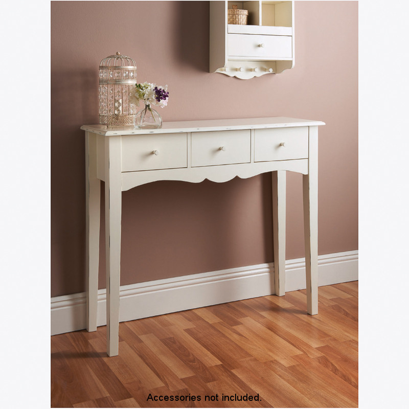 Victoria bedroom furniture b m modern tv stands toronto for B m bedroom furniture
