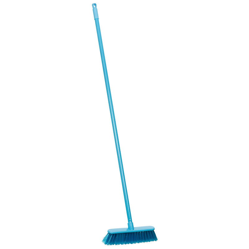 Home home amp living household mops sweepers amp brooms coloured broom