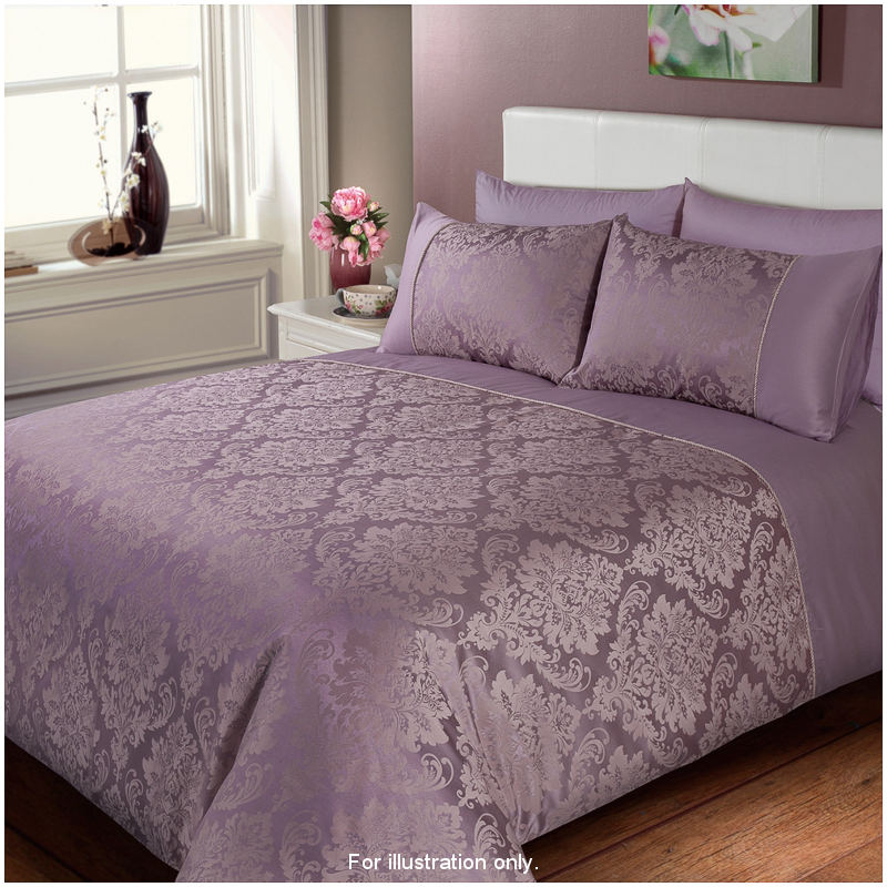Image result for lavender brocade bedspread duvet cover