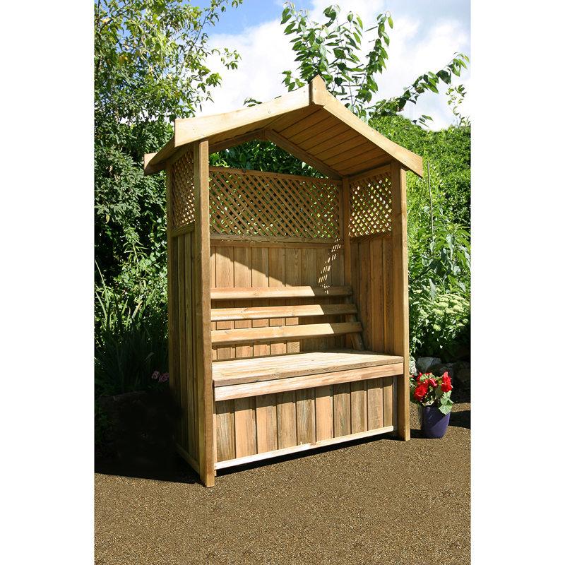b m dorset arbour 280764 b m. Black Bedroom Furniture Sets. Home Design Ideas