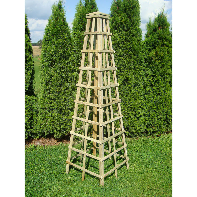 obelisk furniture.  Furniture 280766SnowdonObelisk In Obelisk Furniture
