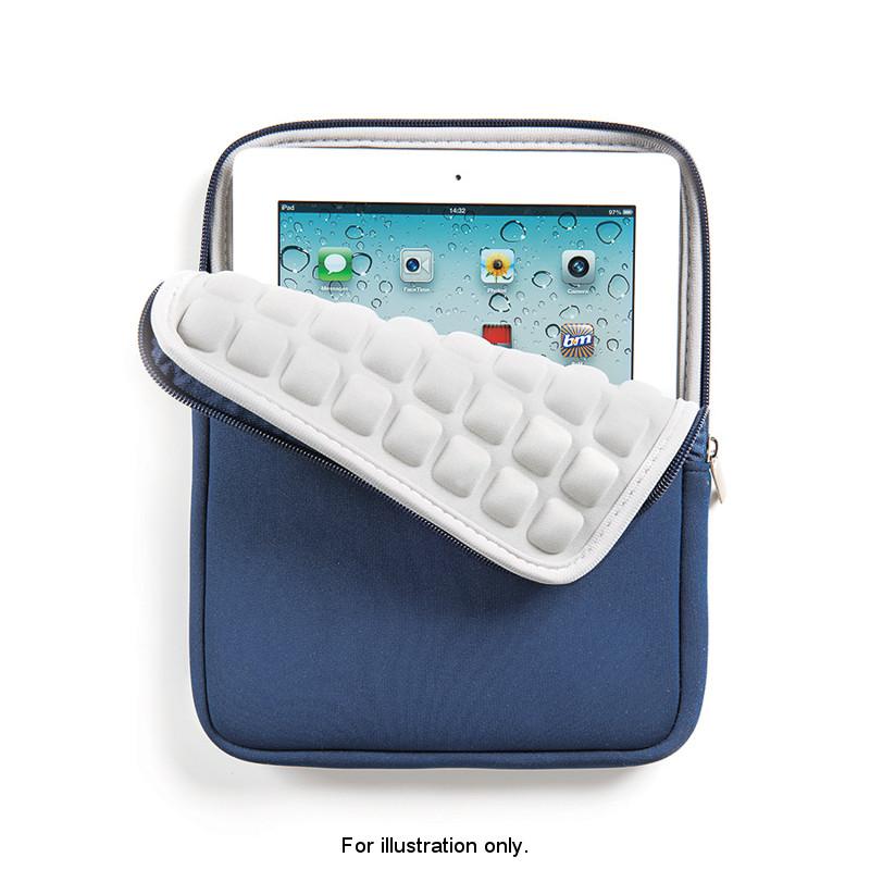 Optimum Tablet Case 10 1 Quot 305063 B Amp M