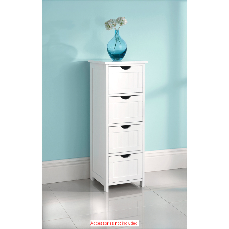 drawers next the how therapy bathroom vanity level organization your apartment ultimate pin take to