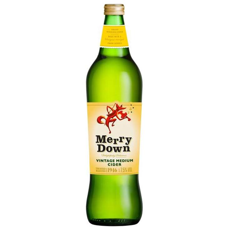 How To Make Craft Cider