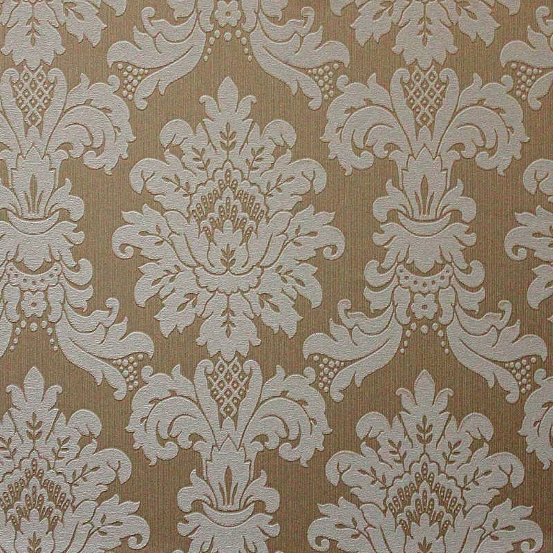 Next Gold Wallpaper Gold-damask-heavyweight